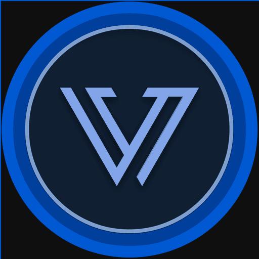 User Avatar of Vuild