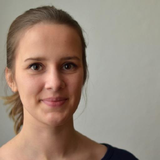 User Avatar of Klara Miffili