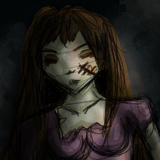 User Avatar of Katia