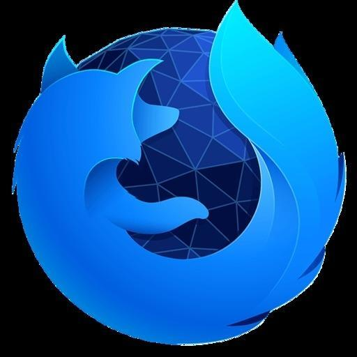 User Avatar of Mozilla Developers