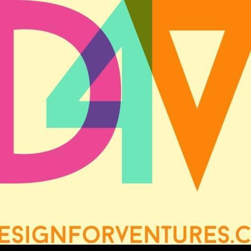 User Avatar of Designforventures