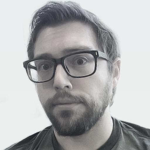 User Avatar of Mike Golus