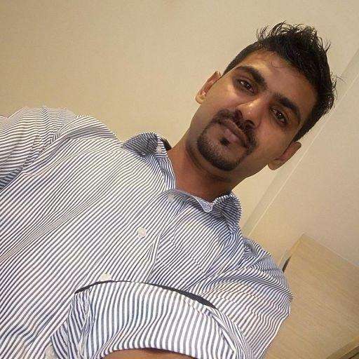 User Avatar of Mohammad Ishtiaq