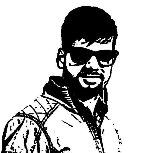 User Avatar of Nishant Dogra
