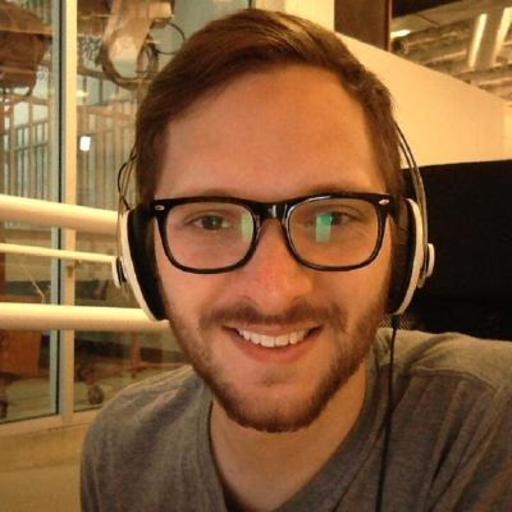 User Avatar of Josh Fabean