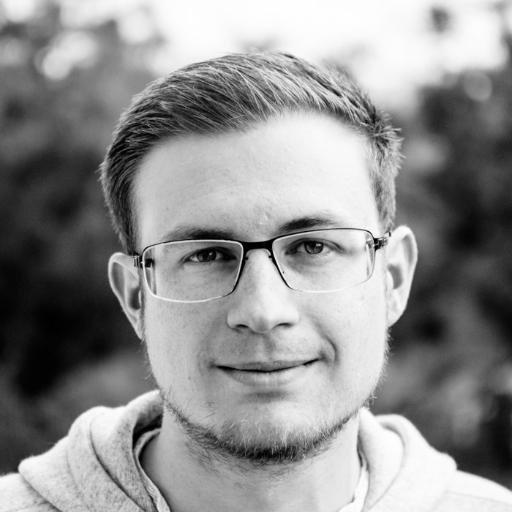 User Avatar of Julian Bilcke