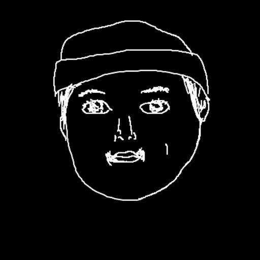 User Avatar of Louden Wilhelm
