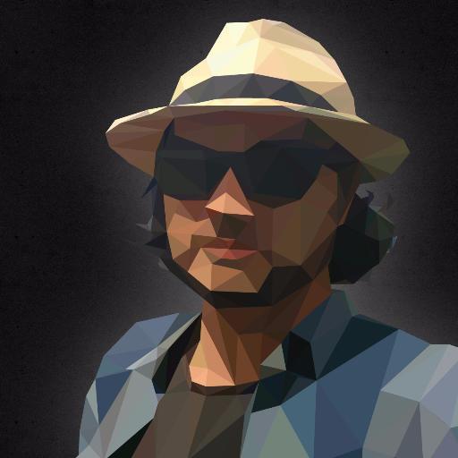 User Avatar of Maurice Melchers