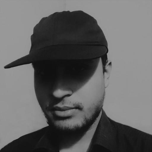 User Avatar of Sajjad Ahmed Niloy