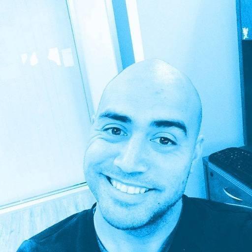 User Avatar of Joseph Abraham