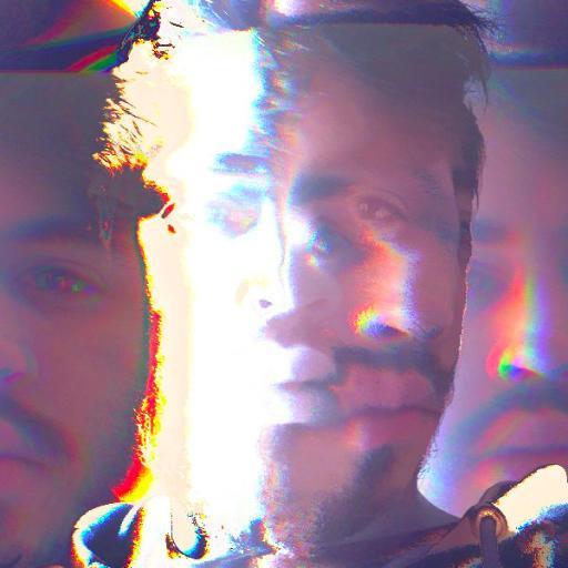 User Avatar of Adam Towle