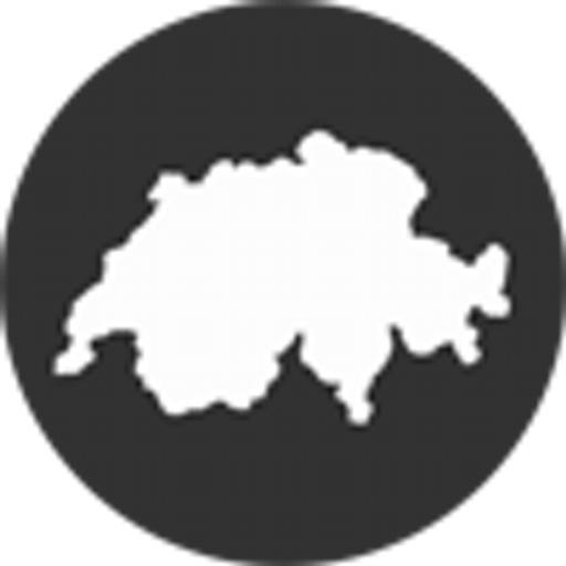 User Avatar of geoadmin