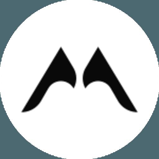 User Avatar of Melquisedeque Pereira