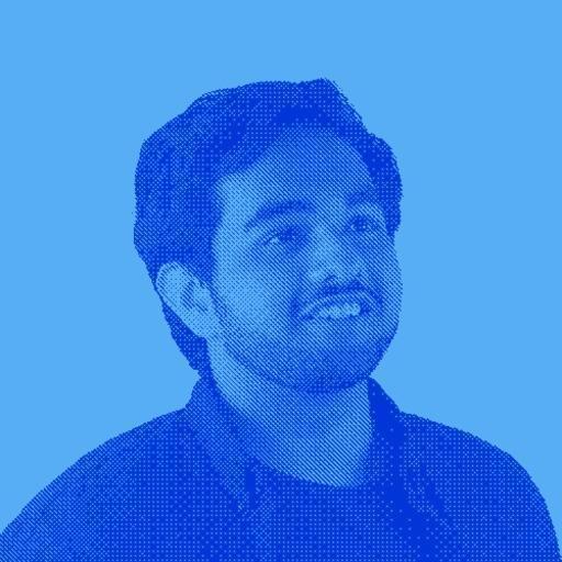 User Avatar of Agni Murthy