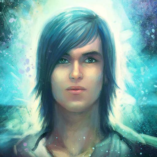 User Avatar of Nes