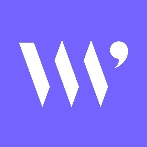 User Avatar of WebMadeWell