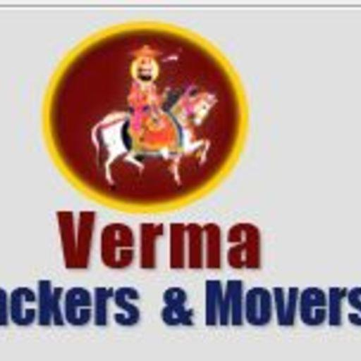 User Avatar of Verma Relocation Packers Movers