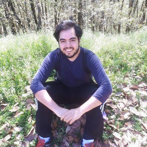 User Avatar of Gerardo