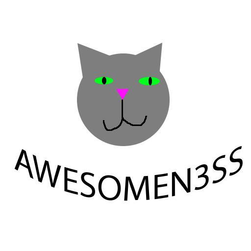 User Avatar of Awesomen3ss