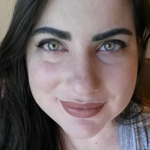 User Avatar of Melissa Dagley