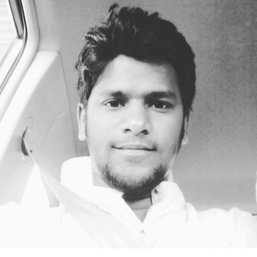User Avatar of Gokulakrishnan Kalaikovan