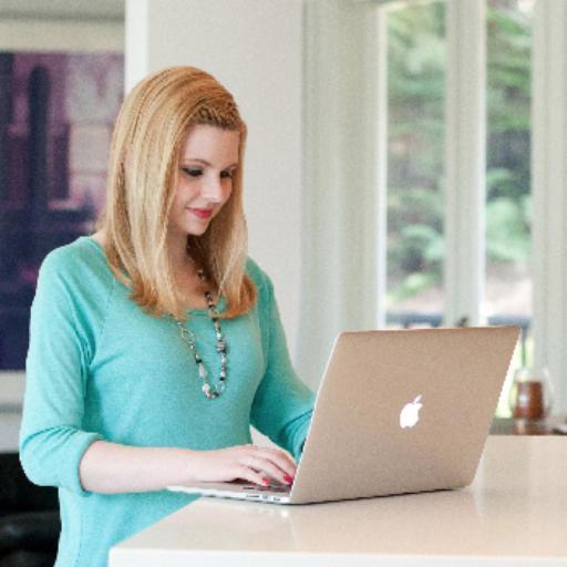 User Avatar of Jenna Molby