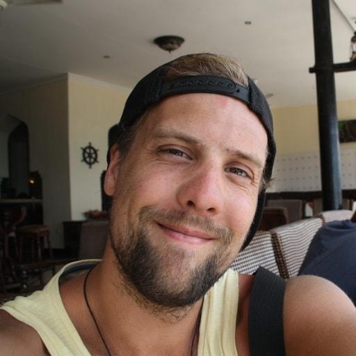 User Avatar of Jesper Lauridsen