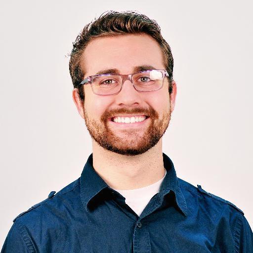 User Avatar of Ryan Brownhill