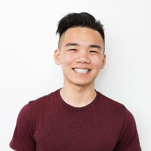 User Avatar of Andy Tran