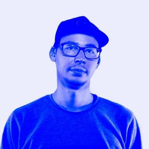 User Avatar of Irem Lopsum