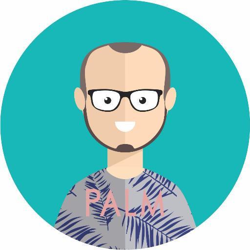 User Avatar of Dirk-Jan