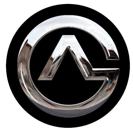 User Avatar of Andrew Grant
