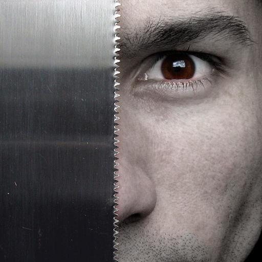 User Avatar of Federico Orrù