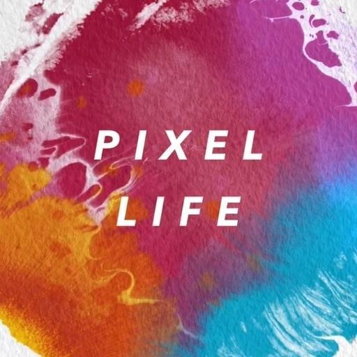 User Avatar of Pixel Life
