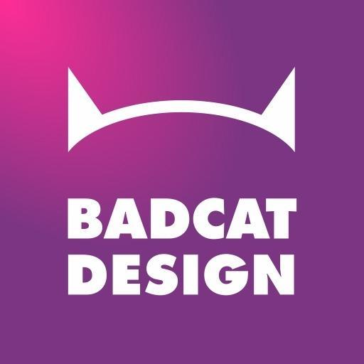 User Avatar of BadCat Design