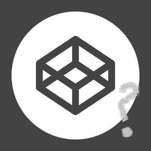 User Avatar of CodepenTutorials