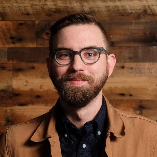 User Avatar of Eric Grucza