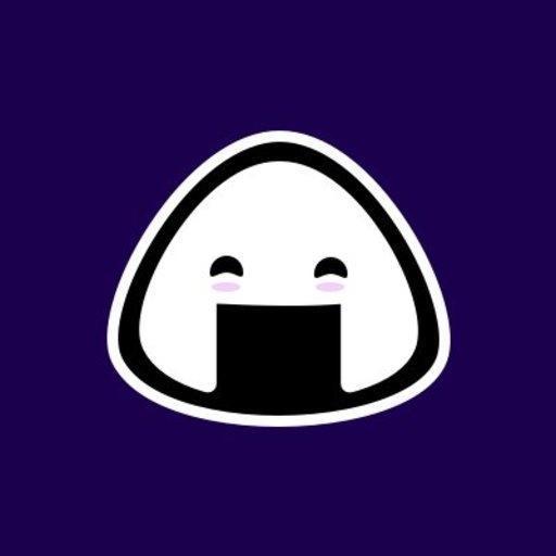 User Avatar of Bento