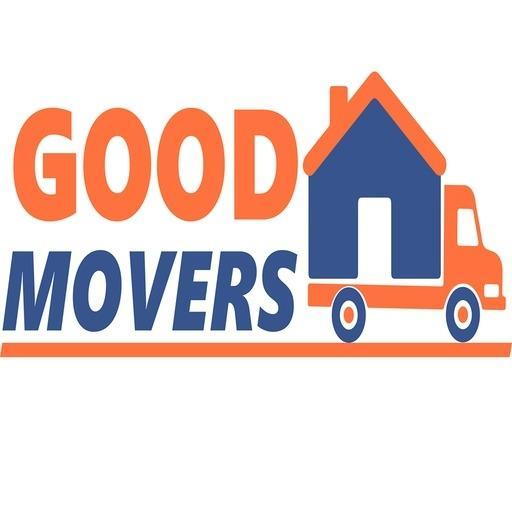 User Avatar of Good Movers