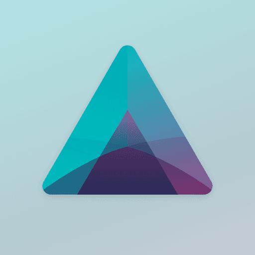 User Avatar of Allies Computing