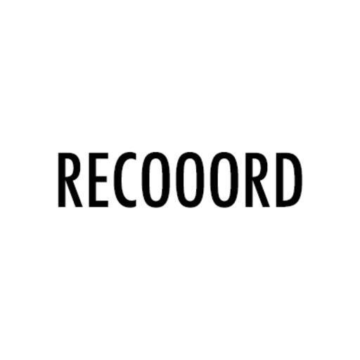 User Avatar of RECOOORD