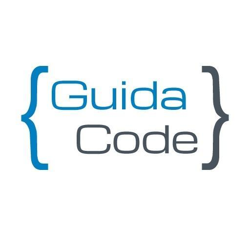 User Avatar of guidacode