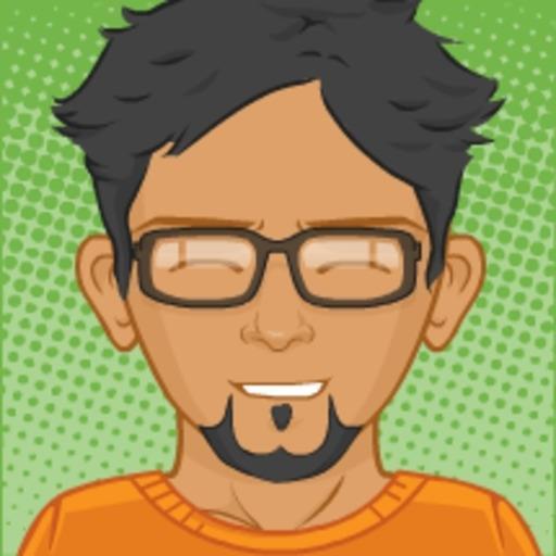 User Avatar of Steve Bilbo
