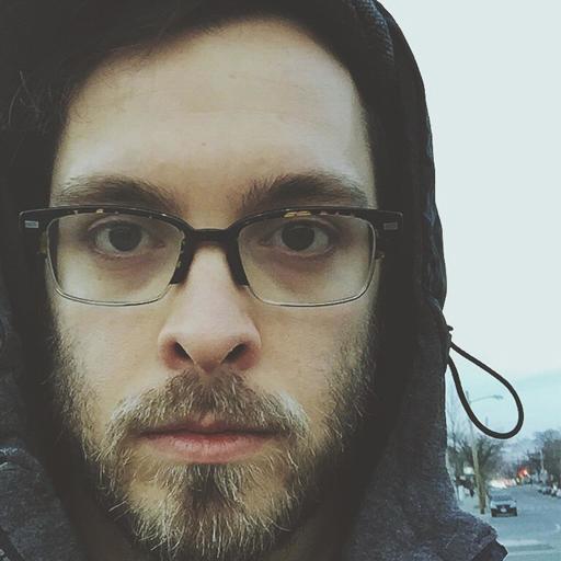 User Avatar of Justin