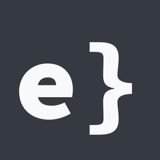 User Avatar of Ehkoo