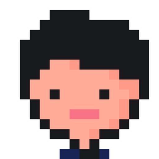 User Avatar of Owa Aquino