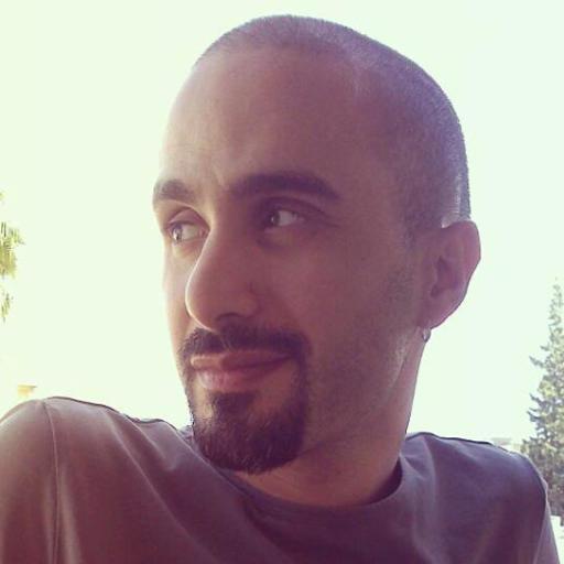 User Avatar of Diego Pardo