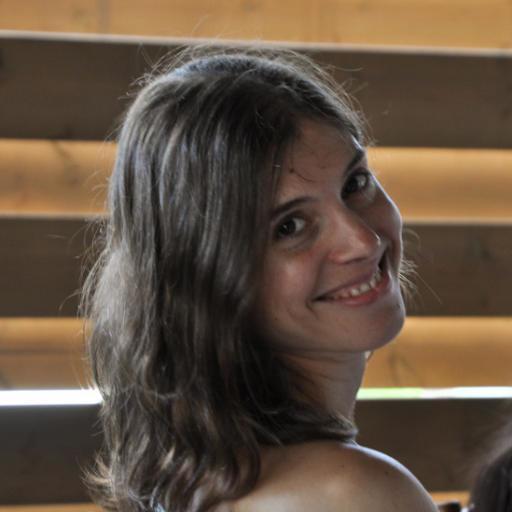 User Avatar of Rachel Bratt Tannenbaum