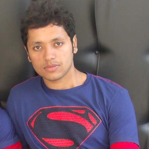 User Avatar of Shovon Das