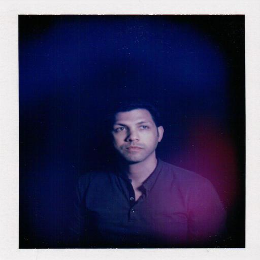 User Avatar of Alex Vazquez